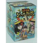 グランダー武蔵 ミラクルシール烈伝 ルアーコレクションシール BOX(30袋入り) アマダ