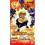 金色のガッシュベル!! THE CARD BATTLE S-series拡張パック LEVEL:11 真緋の新しき力 15パック入り BOX