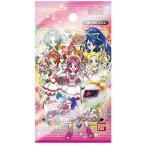 Yes! プリキュア5 ドリームカードコレクション vol.1 BOX バンダイ