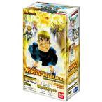 金色のガッシュベル!!THE CARD BATTLE LEVEL:9 【黄金の力を継ぎしもの】拡張パック BOX バンダイ