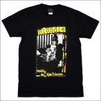 バンドTシャツ Blondie ブロンディー ロックTシャツ S/M/L/XL