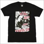 バンドTシャツ Sex pistols セックスピストルズ ロックTシャツ S/M/L/XL
