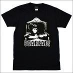 ムービーTシャツ Scarface スカーフェイス シネマTシャツ S/M/L/XL