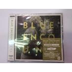 BLUE ENCOUNT 「さよなら」(初回生産限定盤)新品未開封!送料無料!