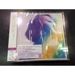 Ms.OOJA 「AGAIN」(5000枚生産限定盤)新品未開封!