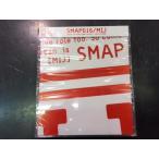 SMAP 「MIJ〜SMAP 016」新品未開封!送料無料!