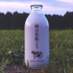 半崎美子 「明日を拓こう」(特別盤) 新品未開封!