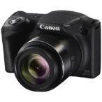 キヤノン 約2000万画素 デジタルカメラ 【送料無料】 PowerShot SX420 IS