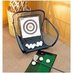 ダイヤ ゴルフ練習器具 TR-407 ベタピンアプローチ