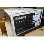 YAMAHA AVレシーバー RX-V485 B
