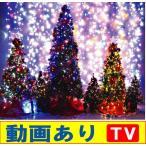 室内装潢小物 - クリスマスツリー ファイバーツリー 150cm