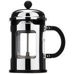 BODUM ボダム CHAMBORD シャンボール フレンチプレス コーヒーメーカー 500ml 正規品 11171-16