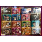 USJ クールジャパン2020 名探偵コナン コレクタブルタブレット缶 ランダム 全14種 グッズ お菓子 ユニバ 公式