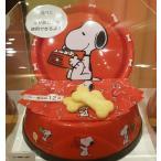 USJ 公式 スヌーピー せんべい ドッグトレイ エサ皿 お土産 グッズ
