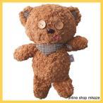 Yahoo!Online Shop 海風USJ  ミニオン ぬいぐるみ ティム BOB's FAVORITE BEAR お土産 グッズ ユニバ 公式