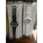 USJ  ミニオン 腕時計 ラバータイプ腕時計 YELLOWBELLO (黒) (白) お土産 グッズ ユニバ 公式
