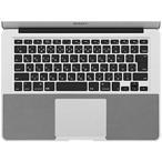 パワーサポート リストラグセット for MacBook Air 11インチ(Late 2010) PWR-71