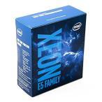Intel Broadwell-EP XeonE5-2609v4 1.70GHz 8コア/8スレッド LGA2011-3 BX80660E52609V4 BOX