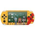 剣と魔法と学園モノ。3 スキンシール PSP3000 02