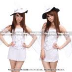 ショッピングハロウィン ハロウィン 魔女 コスチューム コスプレ衣装 Cute(maj)