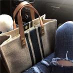 通勤 トートバッグ リクルートバッグ レディース ビジネスバッグ  リクルート出張 ビジネス