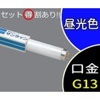 FLR40SD/M/36-B