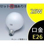 ショッピングGW GW100/110V25W50 (GW100110V25W50) 日立