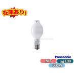 マルチハロゲン灯(SC形) Lタイプ・水銀灯安定器点灯形 下向点灯形 MF300L/BUSC-P/N (MF300LBUSCPN) パナソニック
