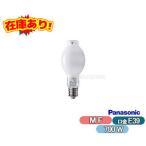 マルチハロゲン灯(SC形) Lタイプ・水銀灯安定器点灯形 下向点灯形 MF700L/BUSC/N パナソニック