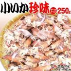 小いか珍味 中小サイズ 250g 瀬戸内海燧灘(ひうちなだ)産 訳あり 不ぞろい