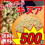 キヌア 500g×1袋 送料無料 雑穀 お試し メール便限定