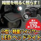 ★500円 ポッキリ 送料無料!
