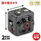 マイクロビデオカメラ microSD16GBまで対応 ビデオカメラ ドライブレコーダー コンパクト 会議 授業 事故 証拠 防犯 撮影|ER-MCVD 1500円 ポッキリ