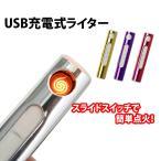 �Żҥ饤���� ����� USB�饤���� ��Ǯ ���ż� USB���ż��饤���� ���������������� Ǯ���饤���� �ɺҥ��å� �ɺ����� �饤���� ���Х� ���Ф���ER-MBLT