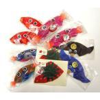全国一律郵送料 250円別 紙風船 10個(5種類×2個)セット かわいい生き物と果物の紙ふうせん