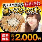 餃子 お取り寄せ 送料無料 遠州餃子50個VSスタミナ