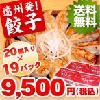 餃子 お取り寄せ 遠州餃子380個 送料無料 おつまみ ご当地グルメ