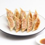 餃子 お取り寄せ スタミナ餃子180個 送料無料 おつまみ ご当地グルメ
