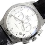 ゼニス ZENITH クラス エル・プリメロ 03.0510.4002 自動巻き クロノグラフ メンズ 腕時計(中古)