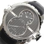 ジャケ・ドロー JAQUET DROZ グランド・セコンド SW J029020243 腕時計 メンズ 中古