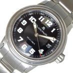 ブランパン BLANCPAIN レマン 2102-1130M-11 腕時計 レディース