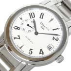 ゼニス ZENITH ポートロワイヤル エリート 01/02.0451.680 自動巻き メンズ 腕時計 中古