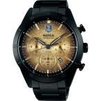 セイコー ワイアード AGAT717 メンズ 腕時計 ワイアード × ジャスティス・リーグ 限定モデル SEIKO WIRED 電池式 クオーツ 新品