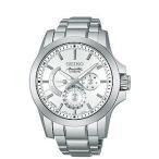 セイコー ブライツ アナンタ SAEC009 メンズ 腕時計 SEIKO パワーリザーブ 自動巻 新品