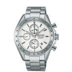 セイコー ブライツ アナンタ SAEH013 メンズ 腕時計 クロノグラフ 自動巻 SEIKO 新品