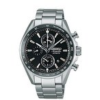 セイコー ブライツ アナンタ SAEH015 メンズ 腕時計 クロノグラフ 自動巻 SEIKO 新品