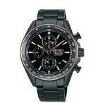 セイコー ブライツ アナンタ SAEH017 メンズ 腕時計 限定モデル クロノグラフ 自動巻 SEIKO 新品