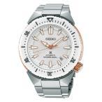 セイコー プロスペックス SBDC037 ダイバーズ スキューバ メンズ 腕時計 200m 潜水用防水 SEIKO トランスオーシャン 自動巻 新品