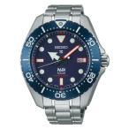 セイコー プロスペックス SBDJ015 ダイバースキューバ メンズ 腕時計 PADI コラボ限定モデル SEIKO ソーラー時計 新品
