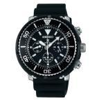 セイコー プロスペックス SBDL037 ダイバースキューバ メンズ 腕時計 LOWERCASE プロデュース限定モデル SEIKO ソーラー クロノグラフ 新品